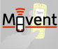 Mobile Event Marketing and mobile event promotions with Movent